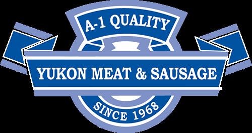 Yukon Meat & Sausage/Deli, The