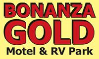Bonanza Gold RV Park & Motel