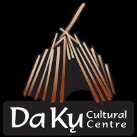 Da Ku Cultural Centre