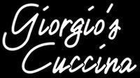 Giorgio's Cuccina