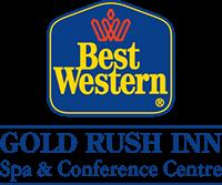 Gold Pan Saloon –  Best Western Gold Rush Inn
