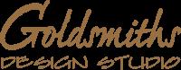 Goldsmiths Design Studio –David S. Ashley& Cheryl Rivest