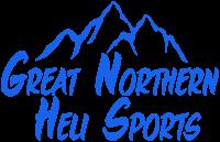 Great Northern Heli Sports