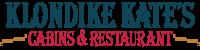 Klondike Kate's Cabins & Restaurant