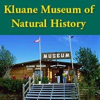 Kluane Museum