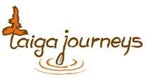 Taiga Journeys