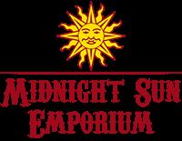 Midnight Sun Emporium