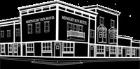 Midnight Sun Hotel