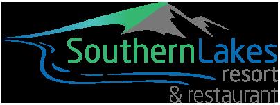 Southern Lakes Resort & Restaurant