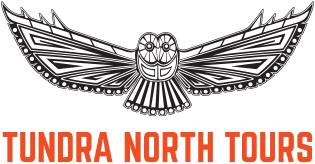 Tundra North Tours