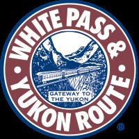 White Pass & Yukon Route Railroad – Skagway