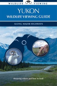 Environment Yukon – Wildlife Viewing