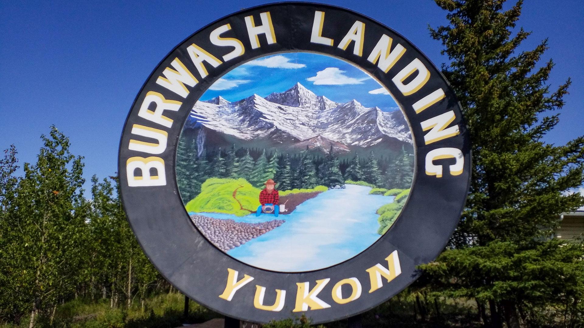 burwash-landing-sign1200