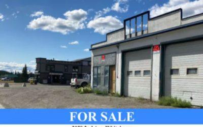 Development Lot For Sale